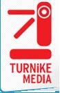 Turnike Media