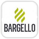 bargello site logo
