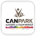 canpark