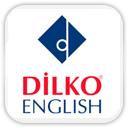 dilko