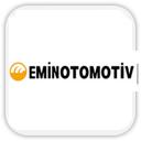 eminoto