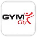 gymcity logos copy