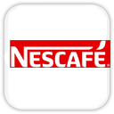 nescafe2logooooo copy