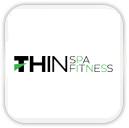 thin spa