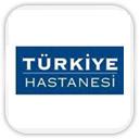 turkiyehastanesi