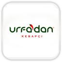 urfadan