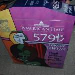 Amerikan.Time
