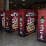KFC İTÜ (3)