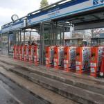 Metrobüs Söğütlüçeşme Medient Görseli (114)
