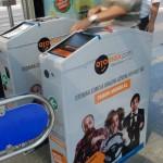 OTOMAX - Yenibosna Metrobüs Görselleri (8)