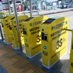 Western Union - Karaköy Görselleri (11)