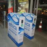ethca (2)