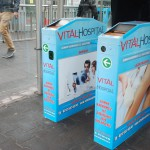 vital_hospital_yeni